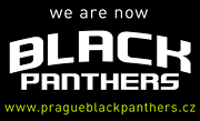 www.pragueblackpanthers.cz