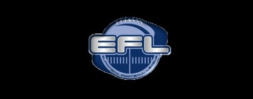 European Football League 2010